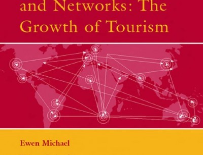 MICRO-CLUSTERS AND NETWORKS - Growth of Tourism