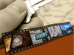 Global Travel Tourism Careers