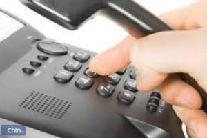 سامانه تلفنی مشاوره و هدایت سرمایهگذاران در استان تهران راهاندازی شد