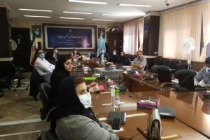 در اتاق فکر گردشگری ایران مطرح شد؛ اجرای اقدامات اعتمادساز برای تحریک تقاضا و جلب توجه گردشگران