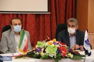 هتلهای فارس برای دوران پساکرونا آماده میشوند