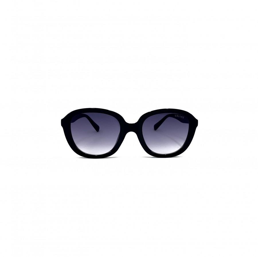 عینک آفتابی مدل Celine BLC
