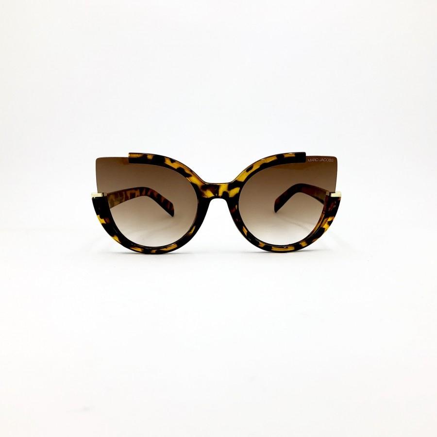 عینک آفتابی مدل Lbn-Leo2