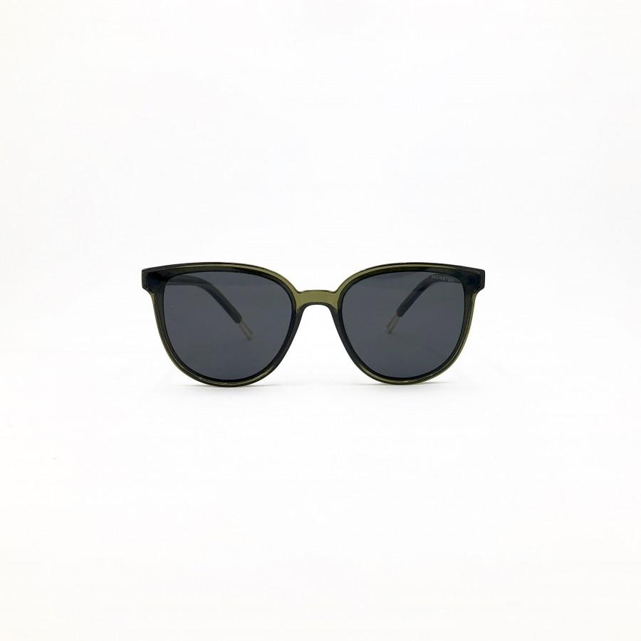 عینک آفتابی مدل GMM-GRNBLC