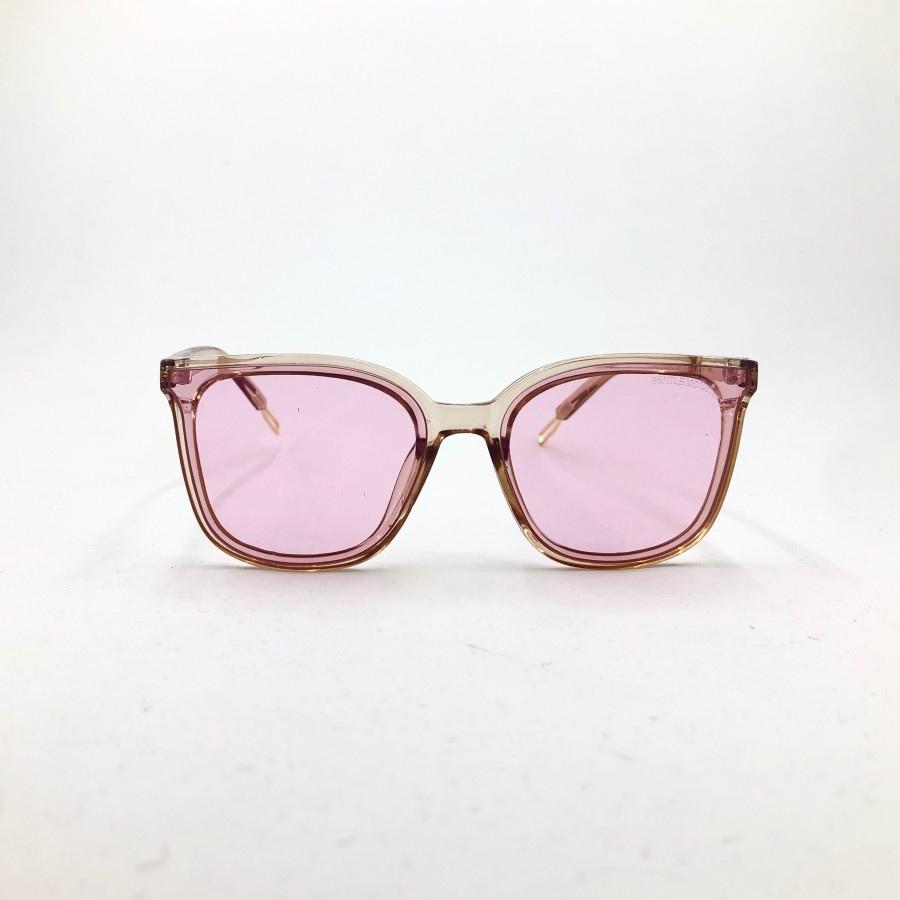 عینک آفتابی مدل GMSQ-PINK