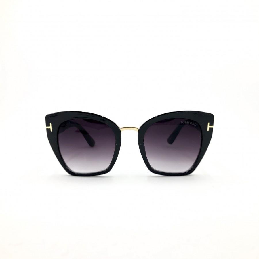 عینک آفتابی مدل Tmf-Blc