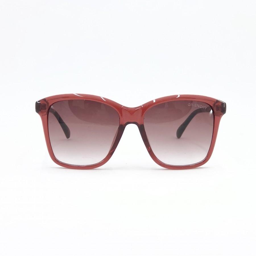 عینک آفتابی مدل GI-Red