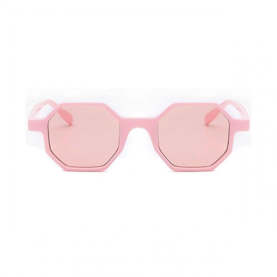 عینک آفتابی مدل OCTP