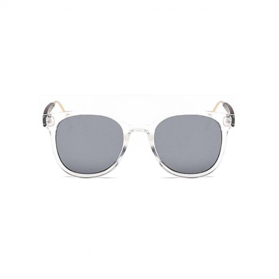 عینک آفتابی مدل TRA-RO