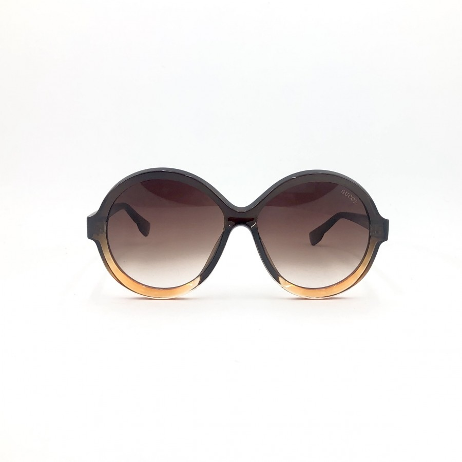عینک آفتابی مدل GI-RND01