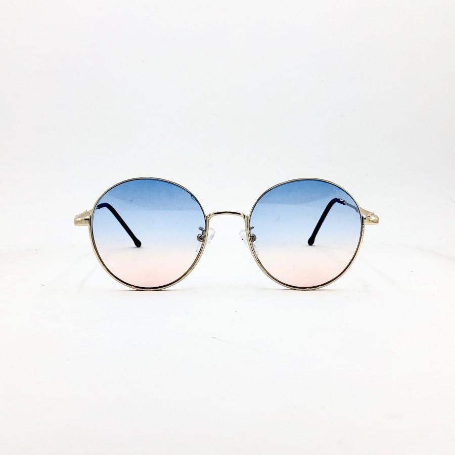 عینک آفتابی مدل RND-HL