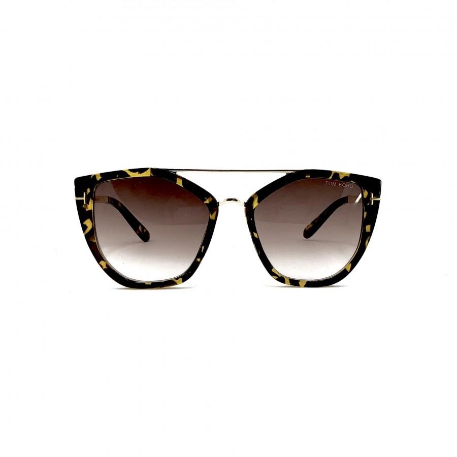 عینک آفتابی مدل TFP-LEO