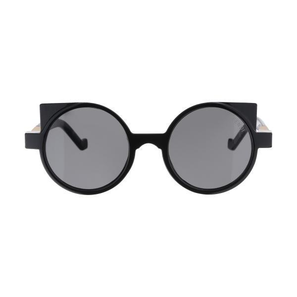 عینک مدل Clc-1872-Blc