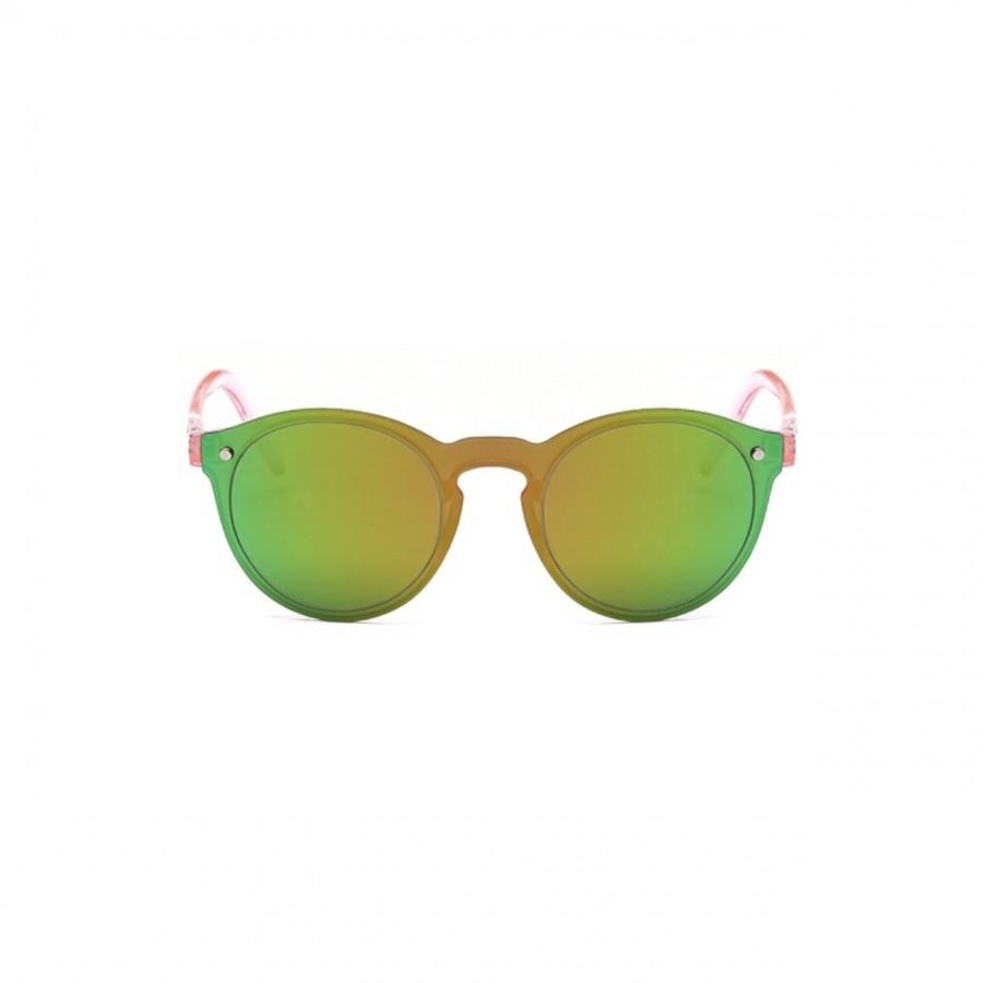 عینک آفتابی مدل ELB-GRN