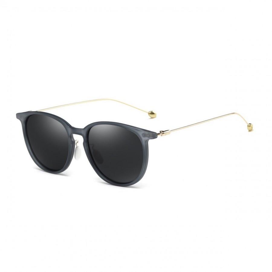 عینک آفتابی مدل C2-0818