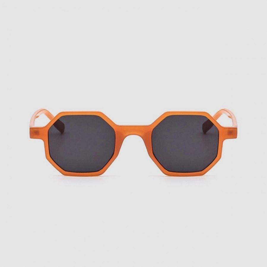 عینک آفتابی مدل OCTO