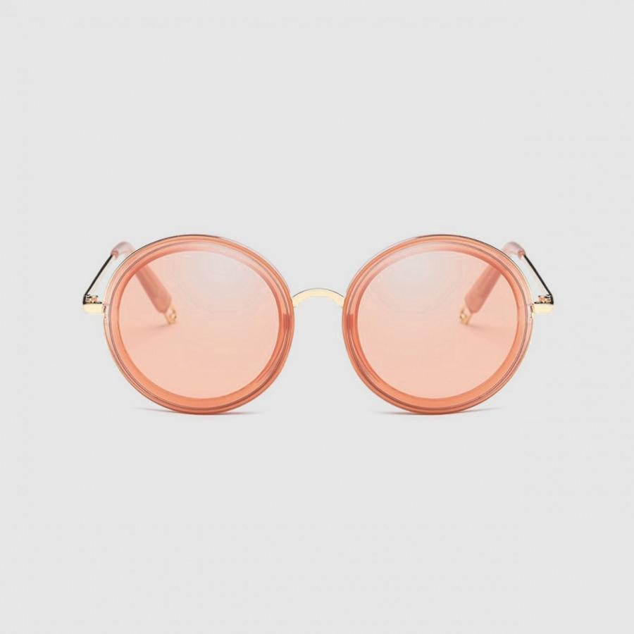 عینک آفتابی مدل Z913-Lico