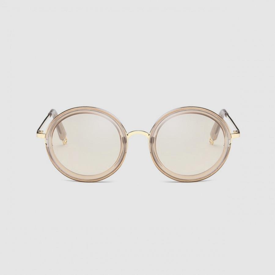 عینک آفتابی مدل Z913-Bge