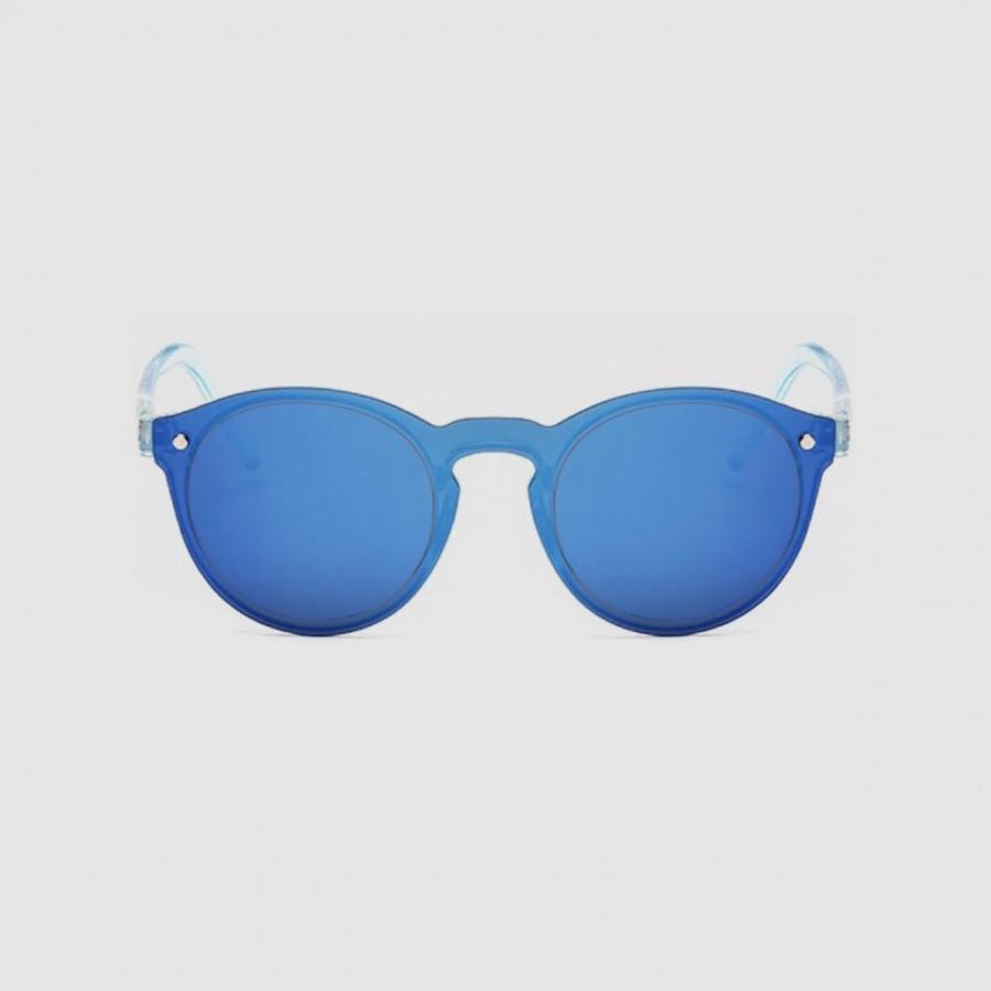 عینک جیوه ای مدل Z3207-Blu