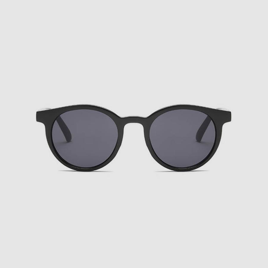 عینک آفتابی مدل GMS-BLC