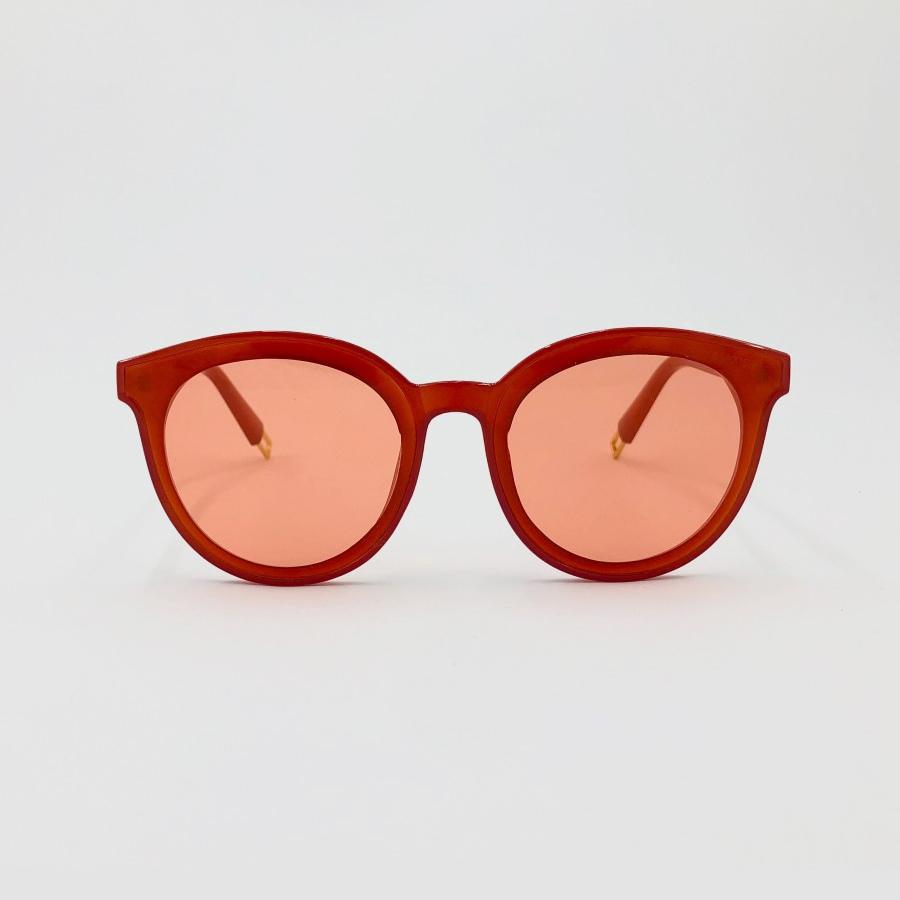 عینک مدل Gmm-Z3279-Red