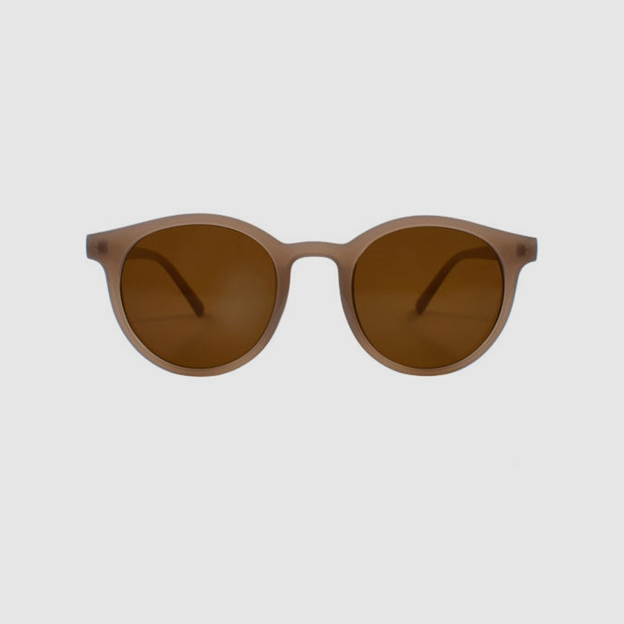 عینک آفتابی مدل Gms-Coffee