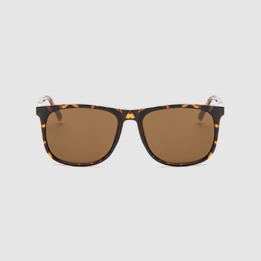 عینک آفتابی مدل REQ-LEO