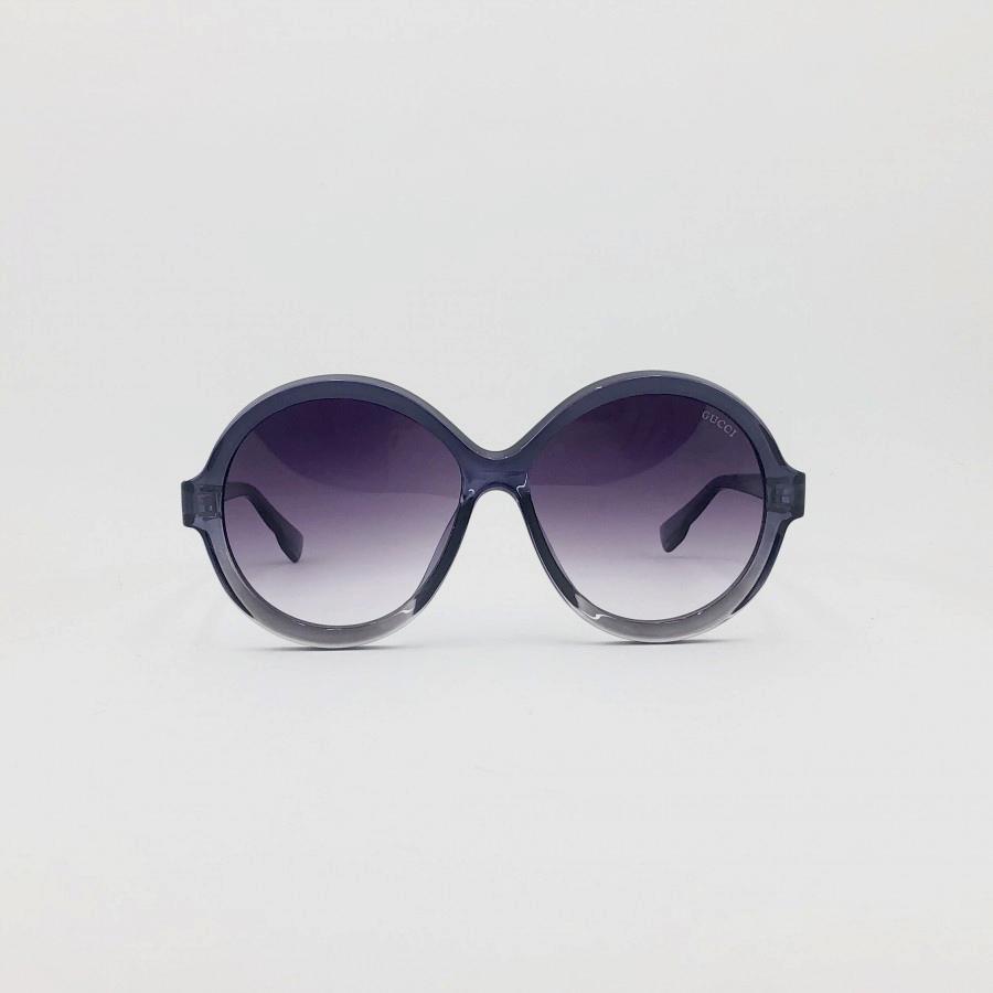 عینک آفتابی مدل GI-RND02