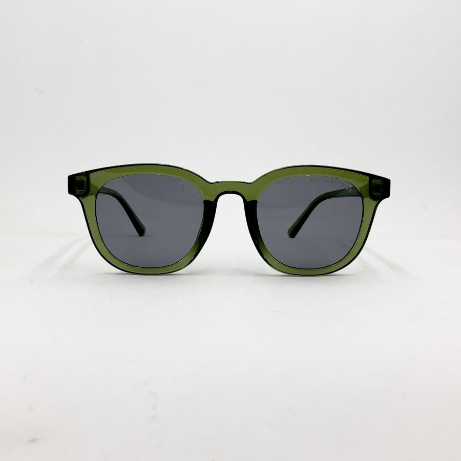 عینک آفتابی مدل Gm4-Grn