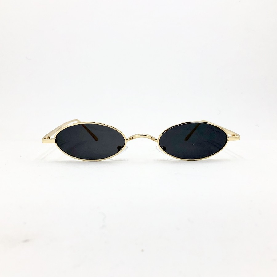 عینک آفتابی مدل HER