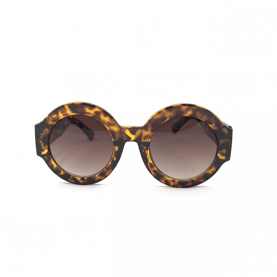 عینک آفتابی مدل Cs-Leo