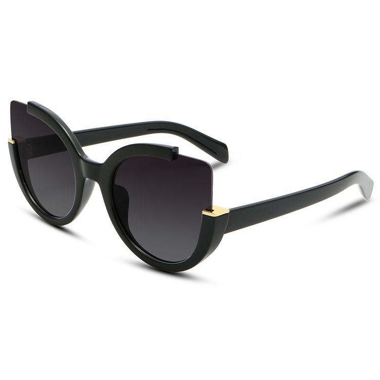 عینک مدل Lbn-9197-Blc