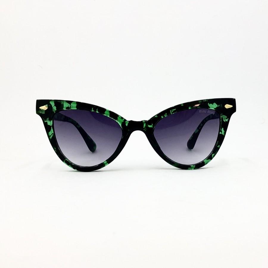 عینک مدل Ct-Grn