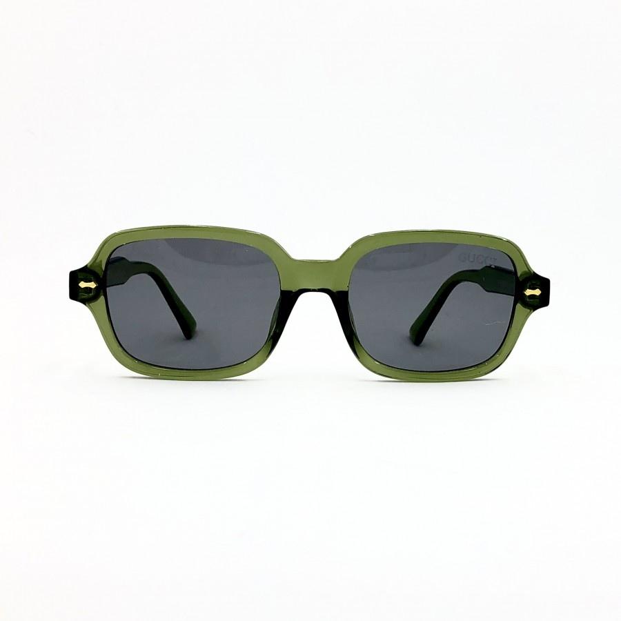 عینک آفتابی مدل RECT-03