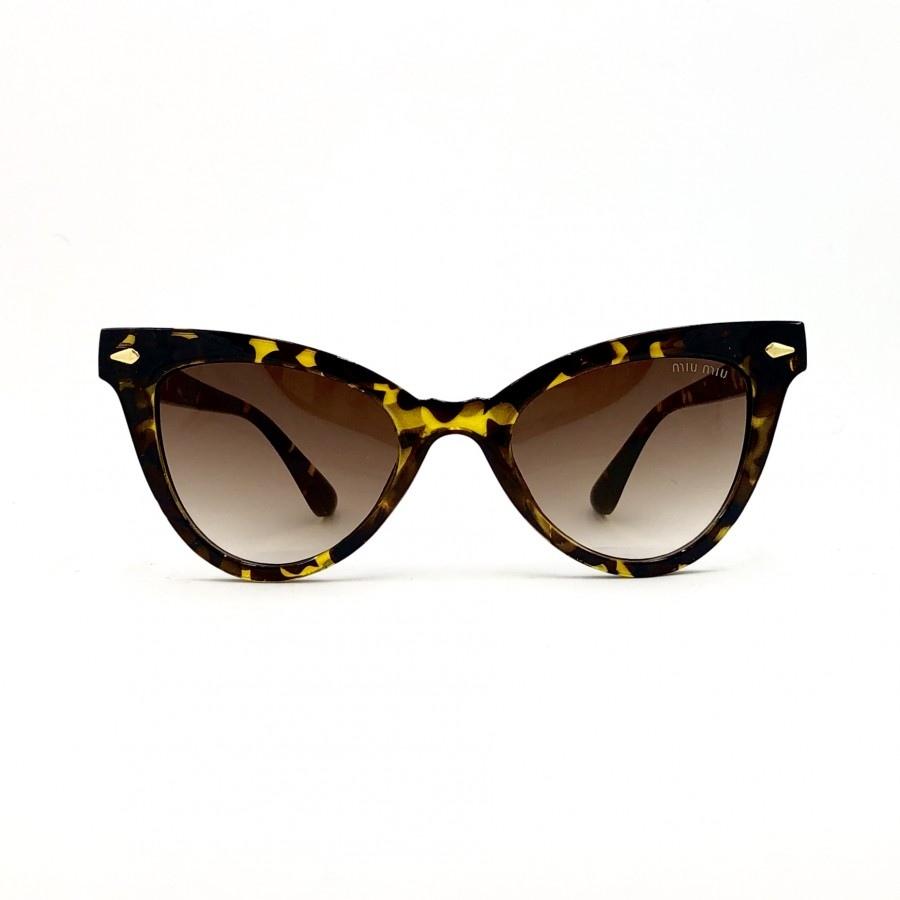 عینک مدل Ctl-Leo