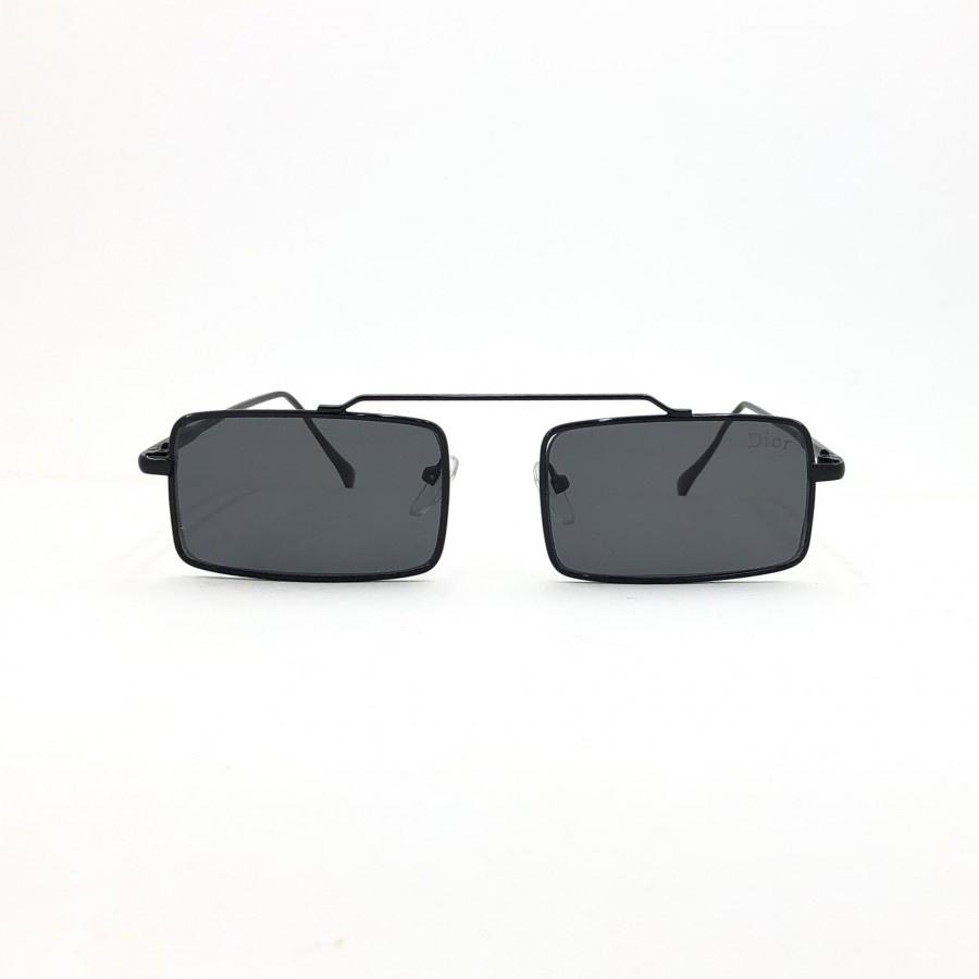 عینک آفتابی مدل REC-BLC