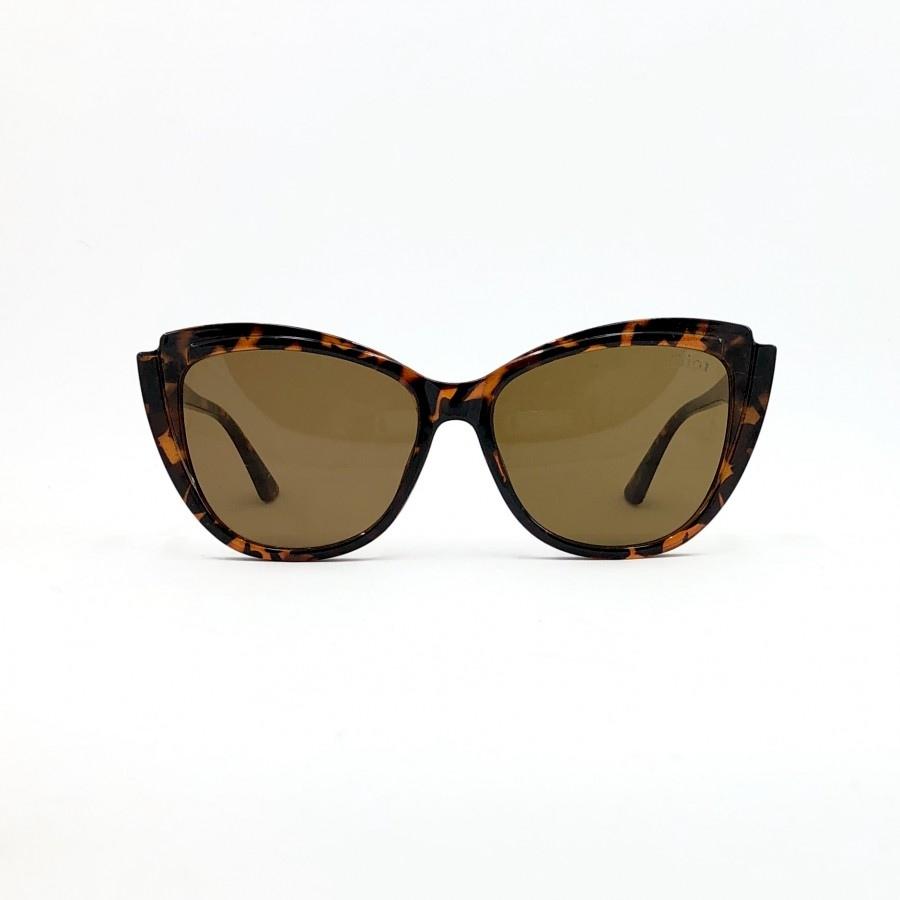 عینک آفتابی مدل Ct-Leo