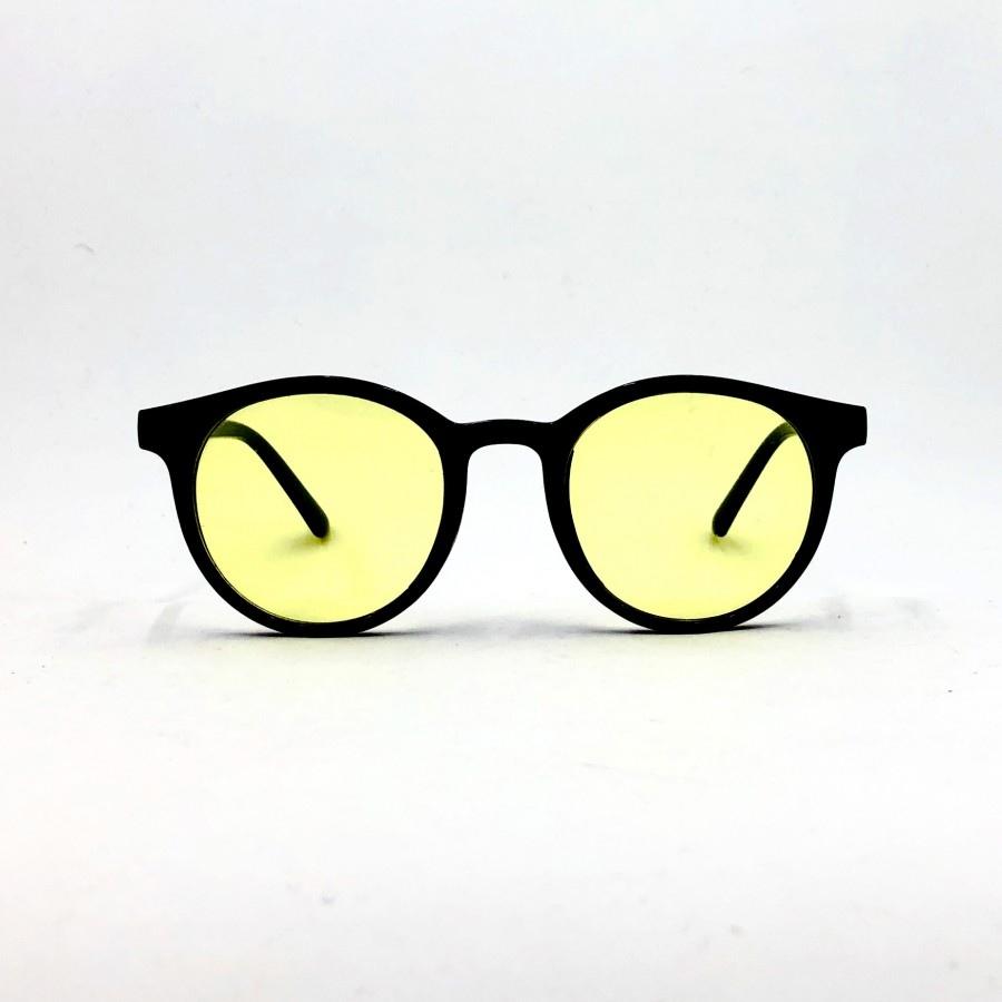 عینک آفتابی مدل Gms-By