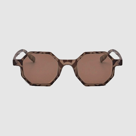 عینک آفتابی مدل OCTL