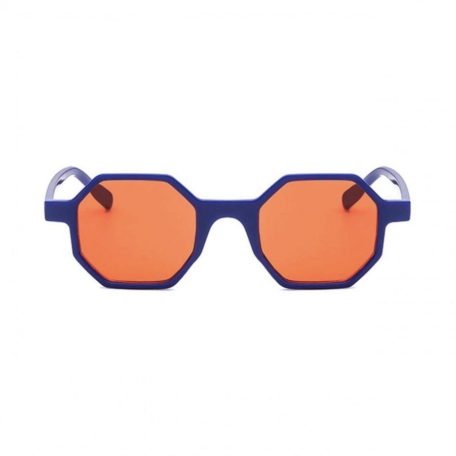 عینک آفتابی مدل Oct-Blu