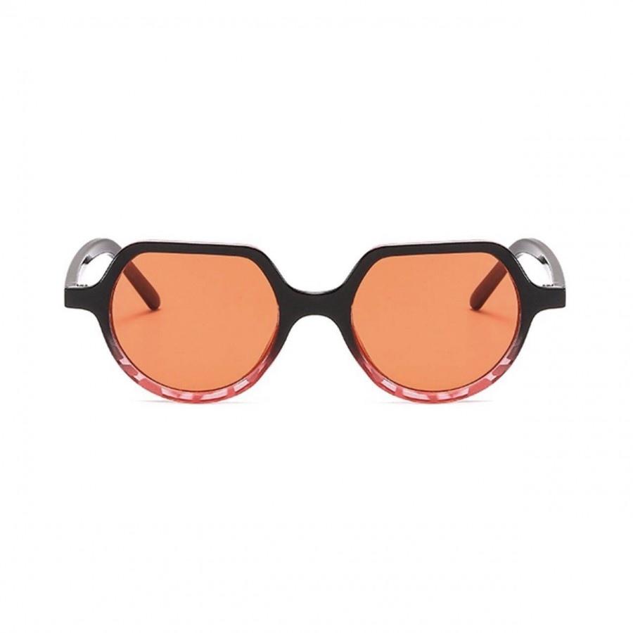 عینک آفتابی مدل Teen-Orng