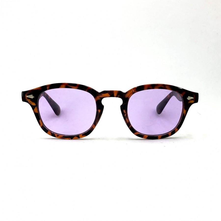 عینک مدل Z3019-LEO
