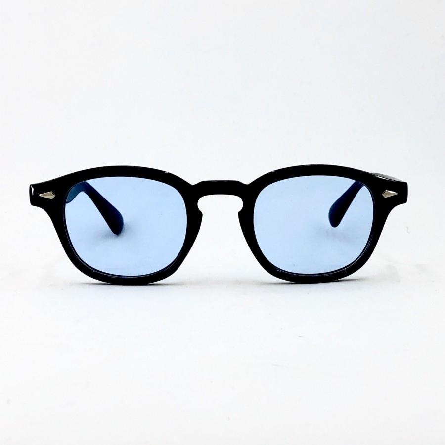 عینک شب مدل Z3019-BLU