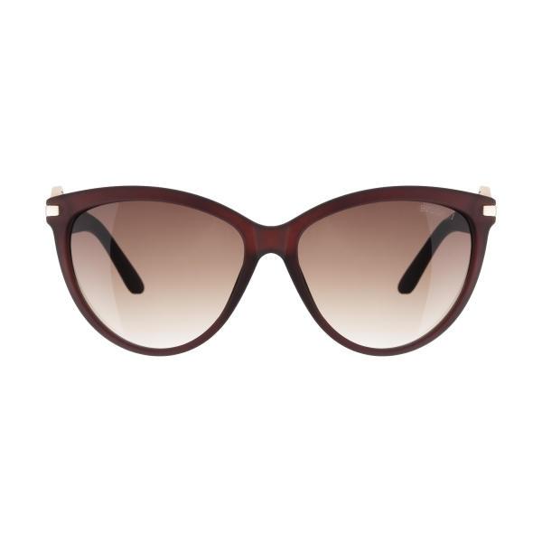 عینک آفتابی مدل Cib-Brn