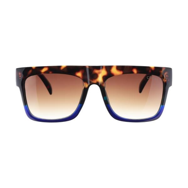 عینک آفتابی مدل C18-LEO