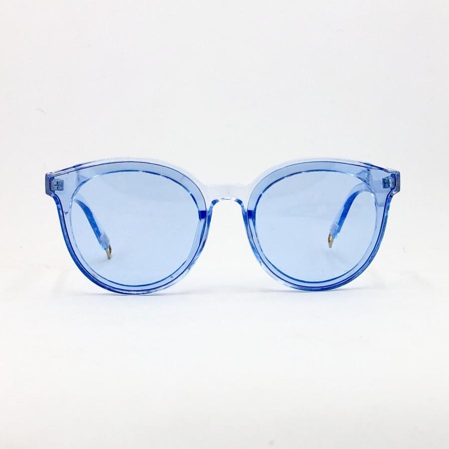 عینک مدل Gmm-Z3279-Blu