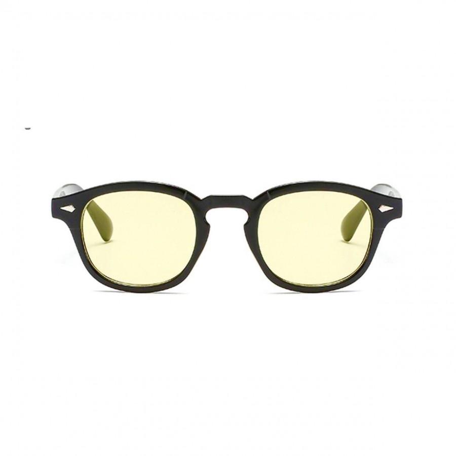 عینک شب مدل Z3019-Ylo