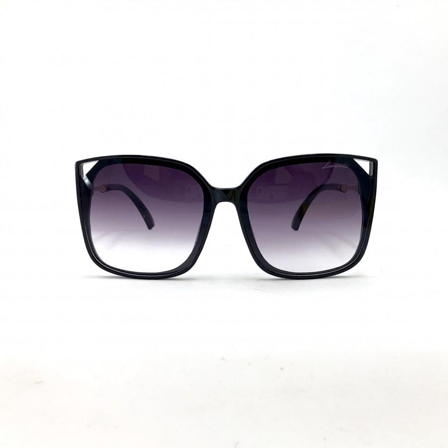 عینک آفتابی مدل 2807-Blc