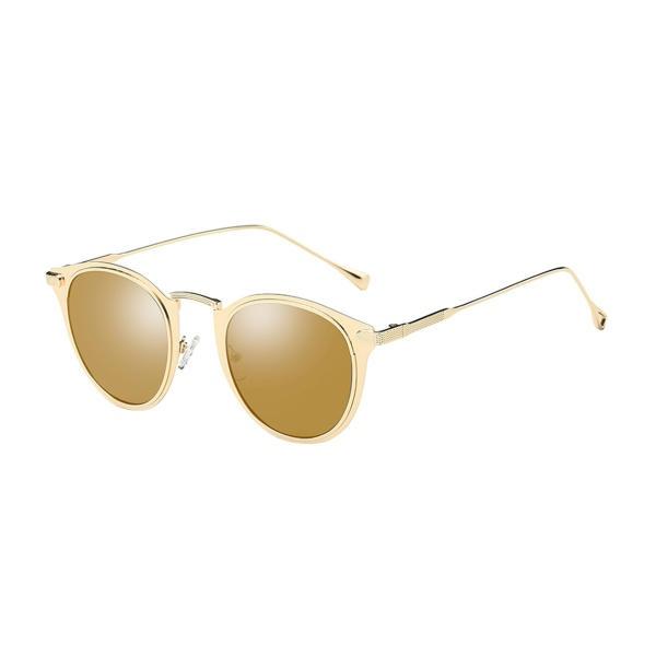 عینک آفتابی مدل Gbm_nod