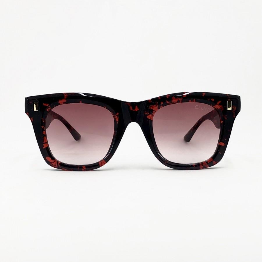 عینک آفتابی مدل  Cel4-Leo-R